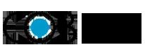 logo-cob5