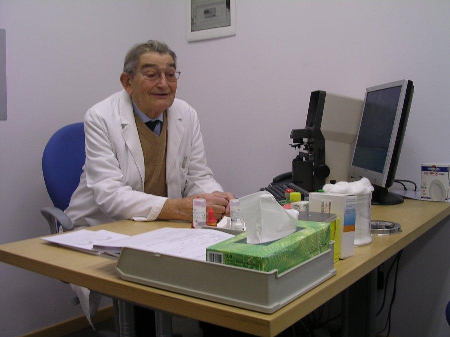 Camillo Paganoni